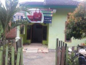 Rumah Banyuwangi Kota propertybanyuwangi (1)