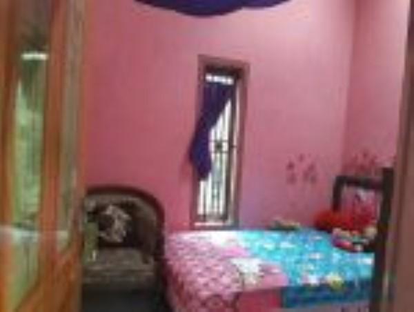 Rumah Banyuwangi Kota propertybanyuwangi (5)