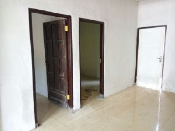 Rumah Ketapang propertybanyuwangi (3)