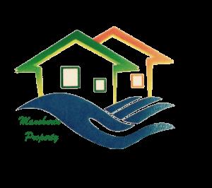Property banyuwangi
