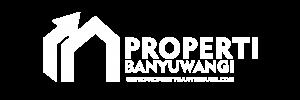 Properti Banyuwangi